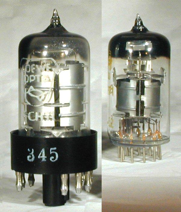http://radio-roehren-etc.de/images/tubes/ECH11_gn2b.JPG